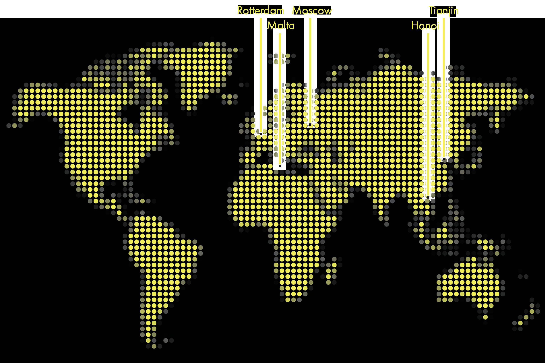 ic4da-map